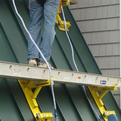 Affordable Standing Seam Metal Roofing In The Missouri Area